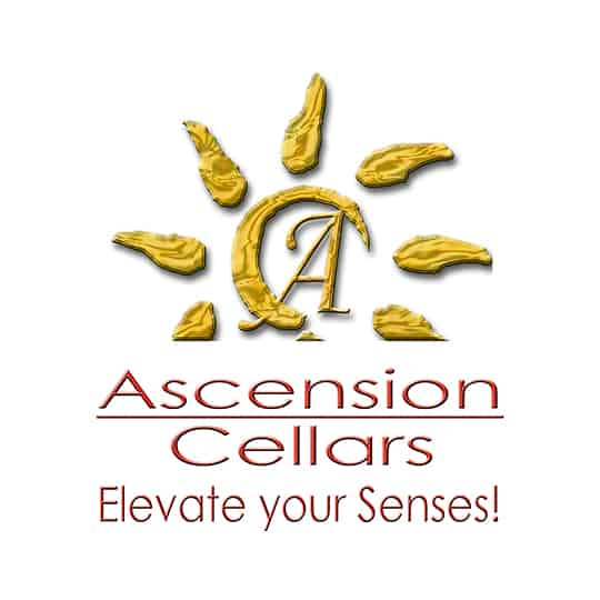 Ascension Cellars