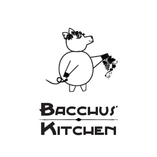Bacchus Kitchen