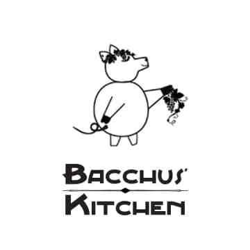 Bacchus Kitchen