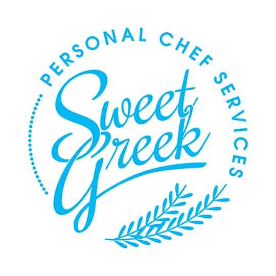 Sweet Greek