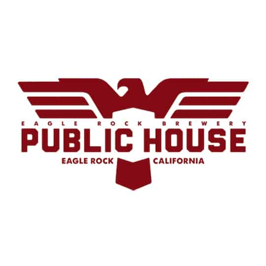 Eagle Rock Public House