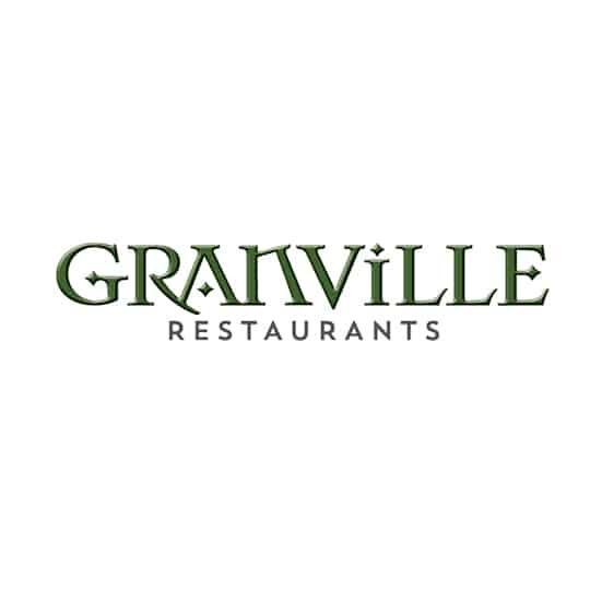 Granville Cafe