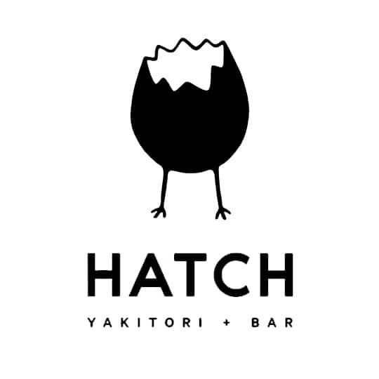 Hatch Yakitori & Bar