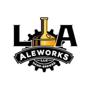 LA Aleworks