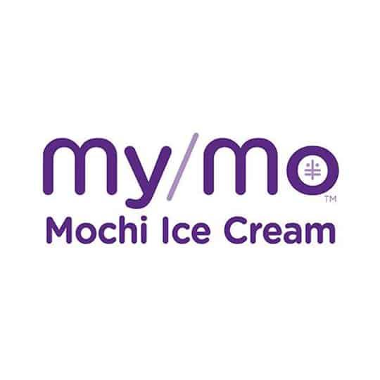My / Mo Mochi