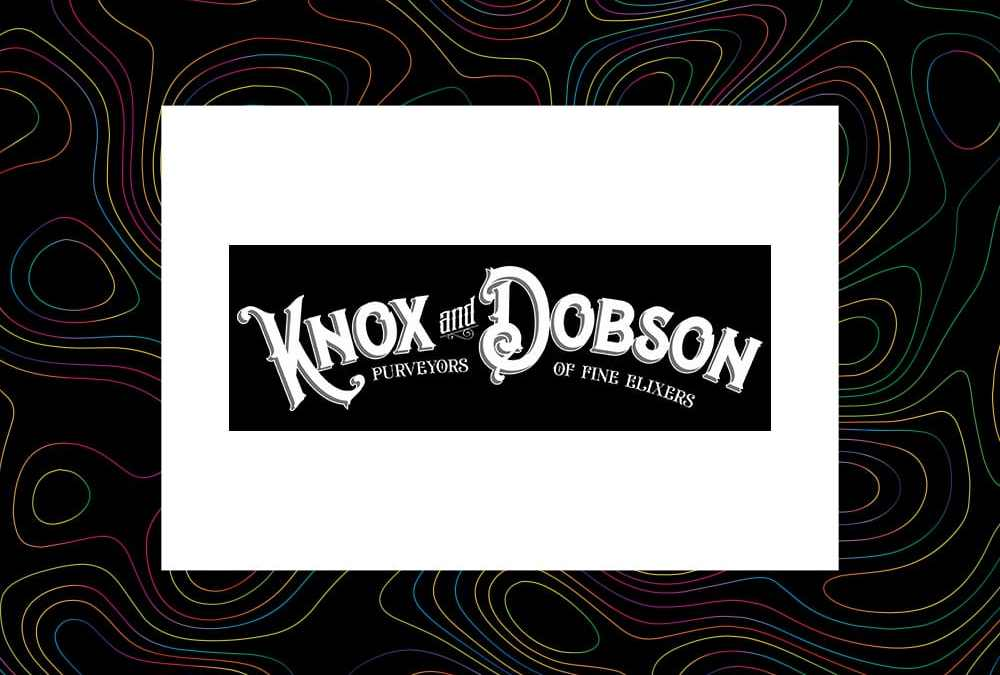 Knox & Dobson