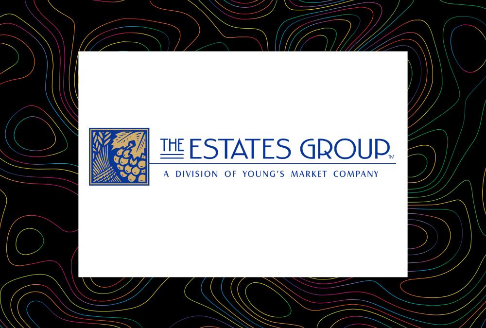 The Estates Group