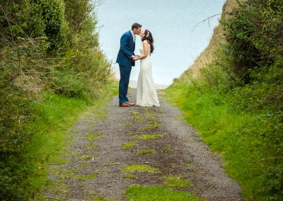 Segrave Barn Wedding photography by Masters of Photography