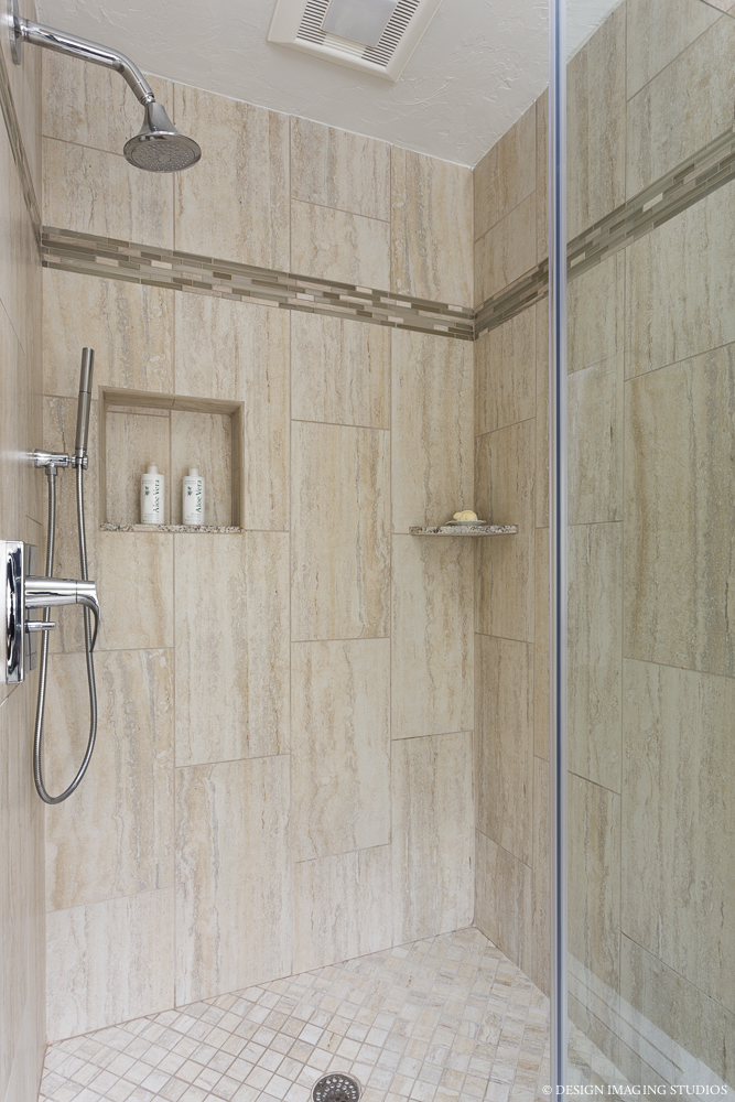 5 Tips For Bathroom Remodeling Masters Touch