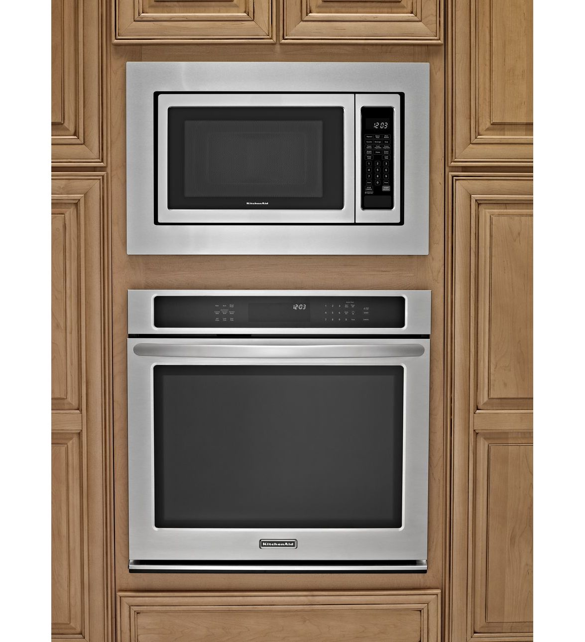 whirlpool 30 microwave trim kit