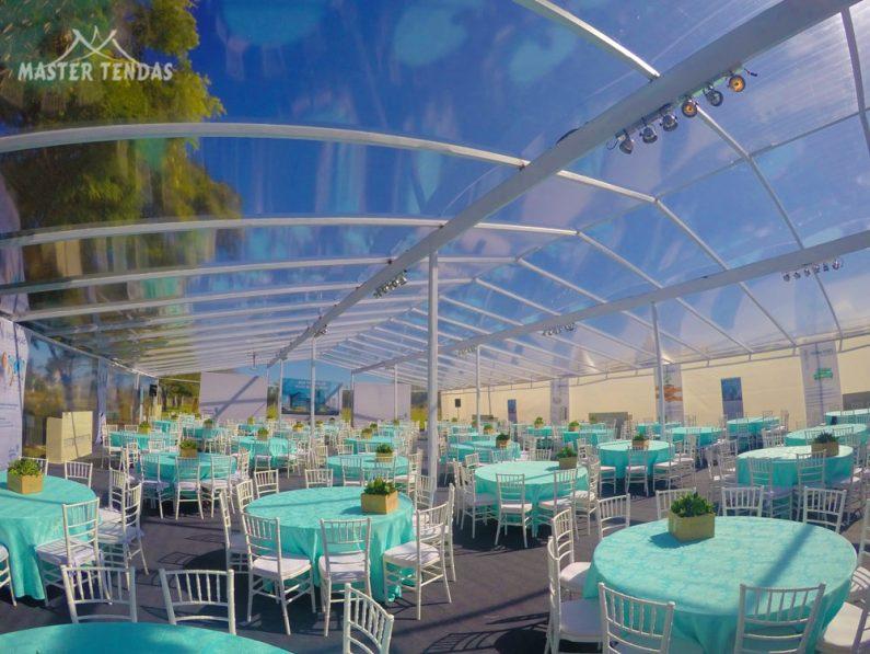 Master tendas locação e vendas de tendas para casamento