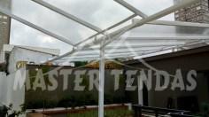 cobertura-fabricada-personalizada-master-tendas-9