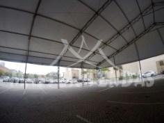 tenda-30X25-MOOCA PET-master-tendas-018