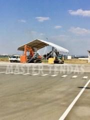 tenda-galpao-logistica-armazen-06
