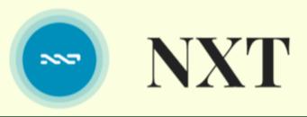 blockchain platform, blockchain protocol, second category, blockchain, platform, nxt