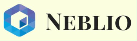 blockchain platform, blockchain protocol, second category, blockchain, platform, neblio, nebl