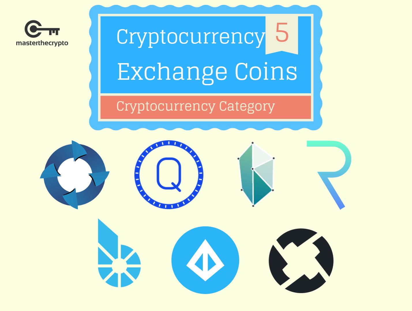 cryptocurrency exchange, cryptocurrency exchange coins, exchange coins, payment networks, payment network