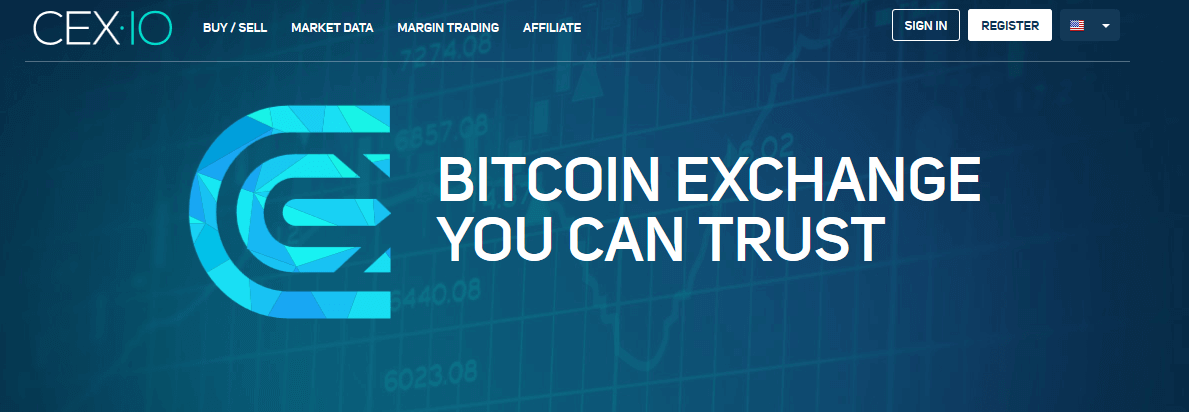 best cryptocurrency exchange, cryptocurrency exchange, cryptocurrency exchange platforms, exchange platforms, Guide to the Best Cryptocurrency Exchange Platforms