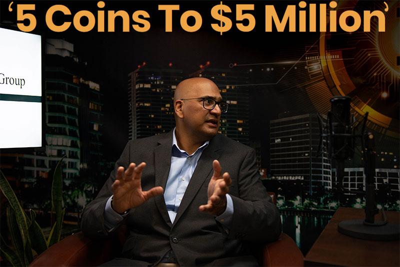 teeka-5-coins-to-5-million-crypto-event