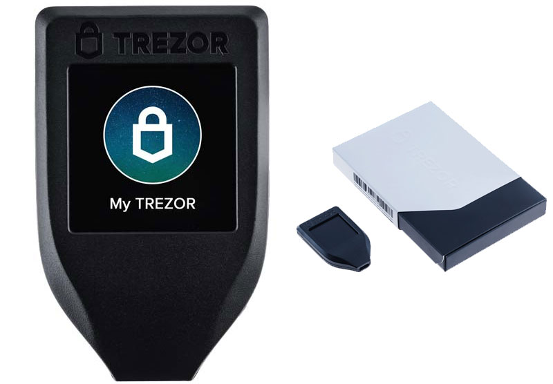 trezor-model-t-wallet-review