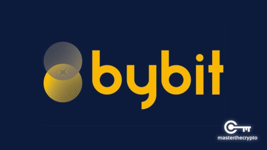 ByBit Exchange: User Review Guide - Master The Crypto