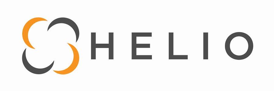 helio loans