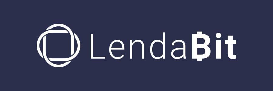 lendabit bitcoin loans