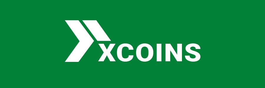 xcoins cryptocurrency loans