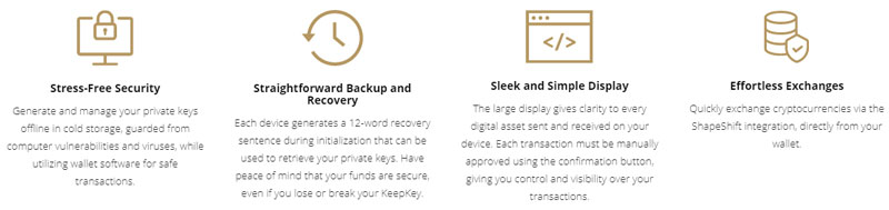 keepkey-wallet-benefits
