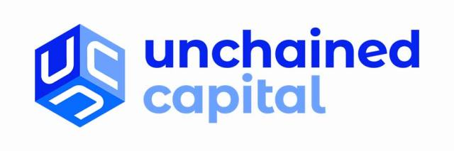 unchained capital lending