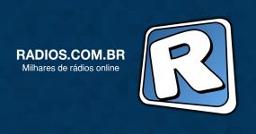 radios_com_br
