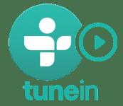 tunein-radio-logo-png-1