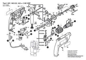 WIRING DIAGRAM FOR MAKITA HM0870C  Auto Electrical Wiring Diagram