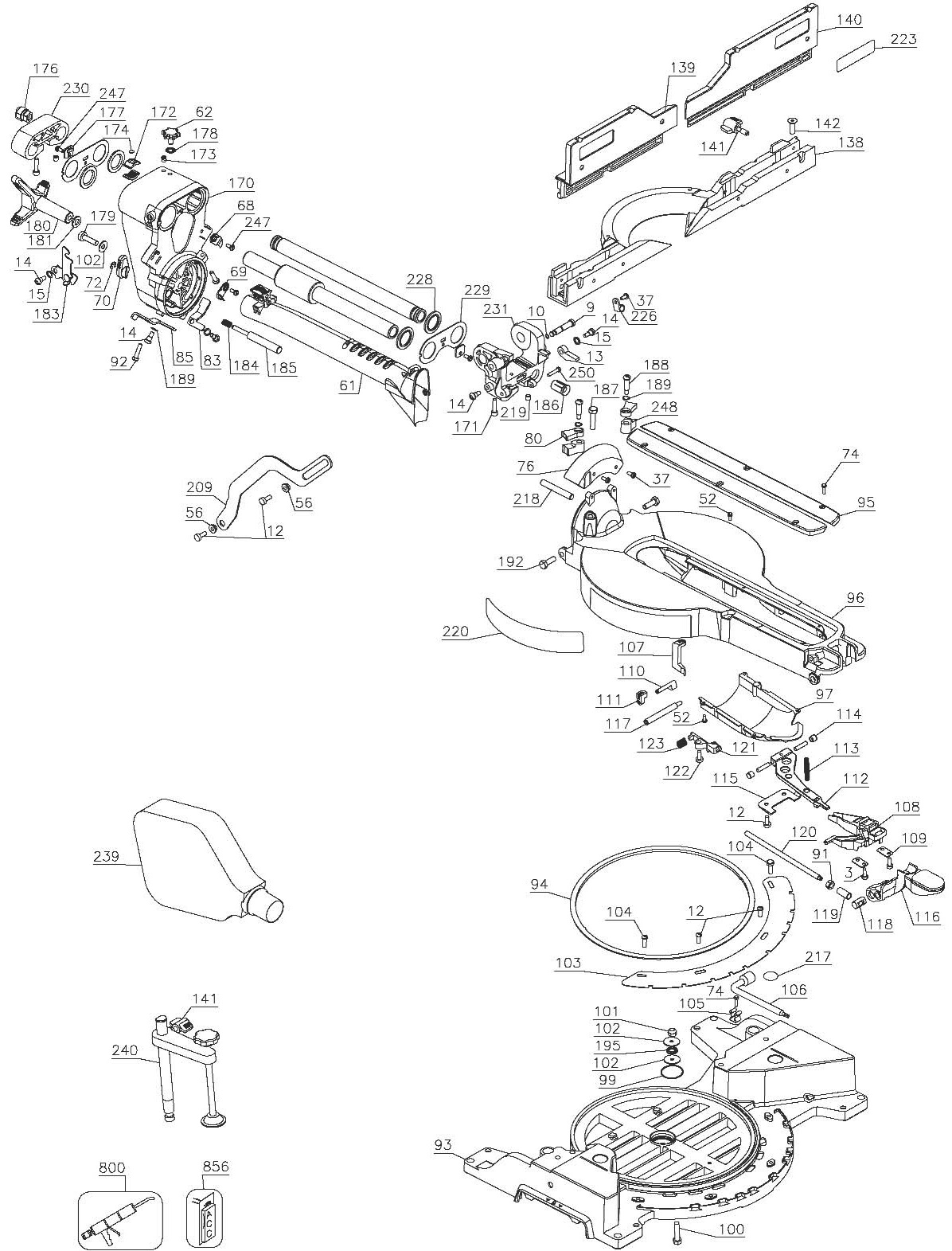 Wiring Diagram For Holden Barina