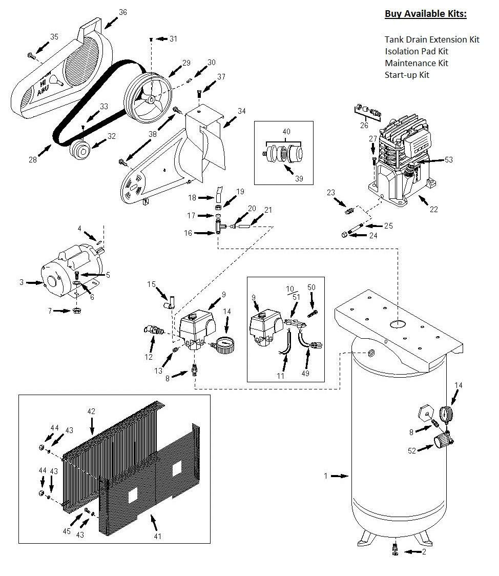 Husky Led K40010 Wiring Diagram Libraries Microswitchwiringjpg Todayshusky 800 Schematic Diagrams Micro Switch