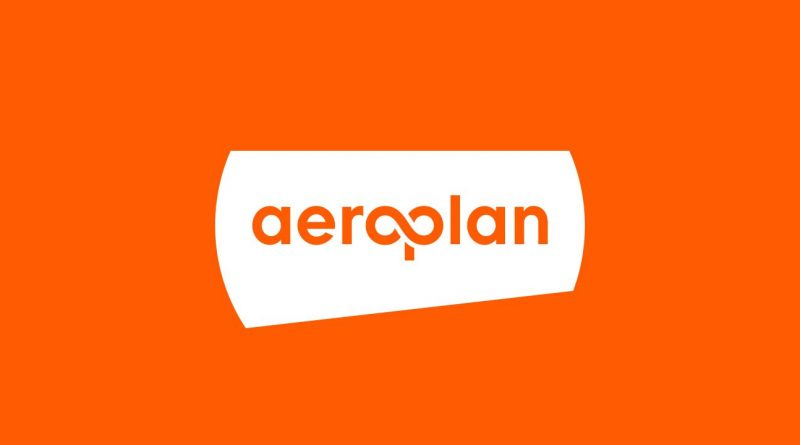 Great Deal: Earn 30% bonus when you convert hotel points to Aeroplan