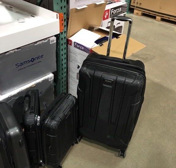 samsonite-polycarbonate-suitcase-costco