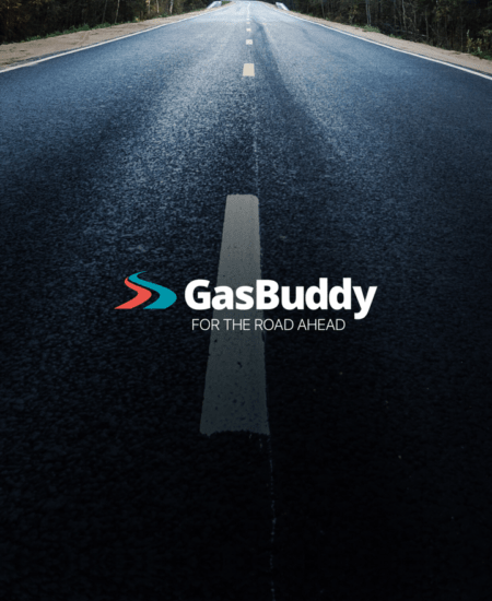 Find Cheap Gas using GasBuddy, GasBuddy App