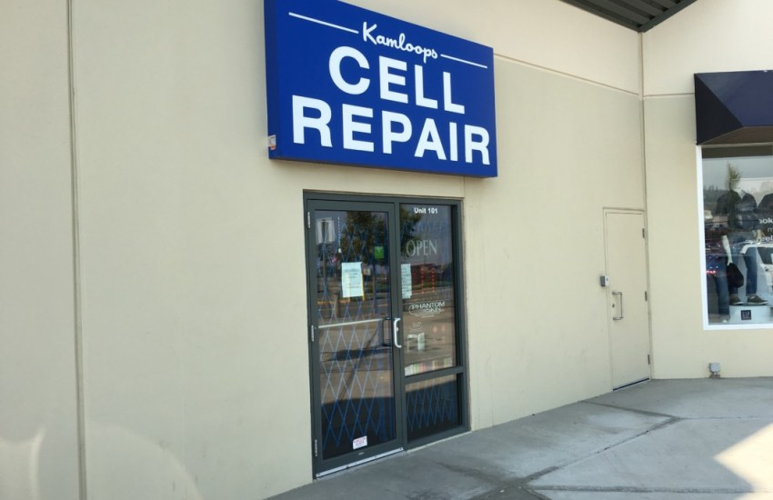 kamloops-cell-repair