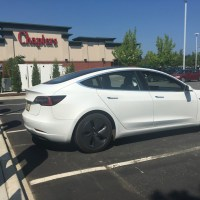 Tesla Model 3 - Reasons NOT to Buy