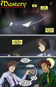 masterypart01act01page0001