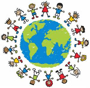 world children