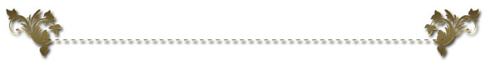 linia dolna