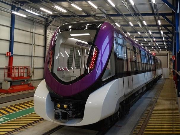 masti-k 305 заливочный состав для создания виброустойчивой подложки железнодорожных путей на основе полиуретана