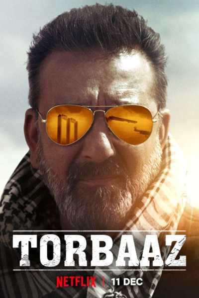 Torbaaz-2020