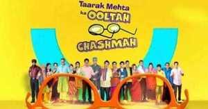 Read more about the article Taarak Mehta Ka Ooltah Chashmah – 10th May 2021