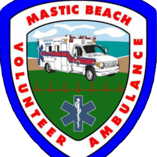 Mastic Beach Ambulance Company