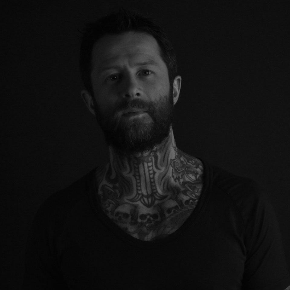 tattoo & piercing Ede