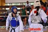 Selectiva Nacional Fechada - Taekwondo Brasil 2010 - 04