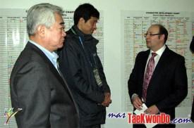 2010-02-22_(c)x_masTaekwondo_Choue_Moon_Sirota_580